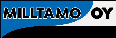 Milltamo Oy Logo