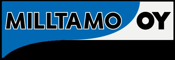milltamo logo